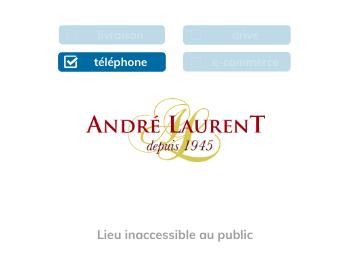 La Choucrouterie Laurent