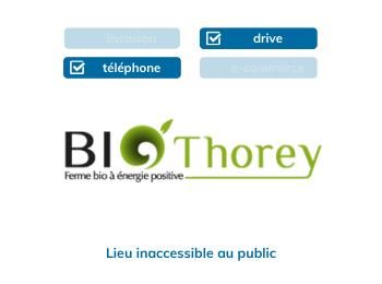 GAEC Thorey