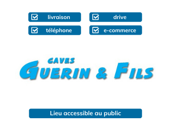Caves Guerin